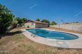 4311 Las Palmaritas Drive - Photo 7