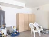 766 Del Rio Street - Photo 87