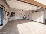 36780 Crucillo Drive - Photo 71