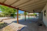 4028 Campo Bello Drive - Photo 29