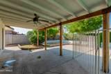 4028 Campo Bello Drive - Photo 30
