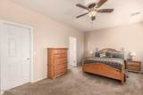 33465 North Butte Drive - Photo 17