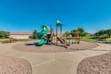 33465 North Butte Drive - Photo 26