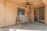 33465 North Butte Drive - Photo 27