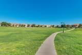 33465 North Butte Drive - Photo 29
