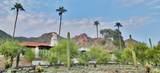 6508 El Sendero Road - Photo 1