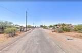 18131 Audry Lane - Photo 4