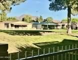 6233 Pinehurst Drive - Photo 25