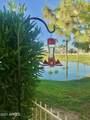 6233 Pinehurst Drive - Photo 26