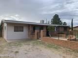 3460 Desert Drive - Photo 1