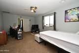 8107 5TH Avenue - Photo 12