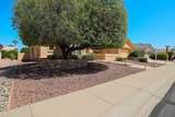 21205 Verde Ridge Drive - Photo 4
