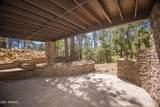 1345 Copper Canyon Drive - Photo 44
