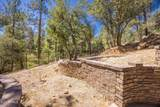 1345 Copper Canyon Drive - Photo 45
