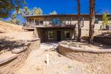 1345 Copper Canyon Drive - Photo 46