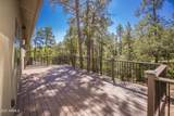 1345 Copper Canyon Drive - Photo 51