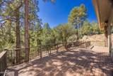 1345 Copper Canyon Drive - Photo 52