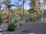 1345 Copper Canyon Drive - Photo 54