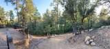 1345 Copper Canyon Drive - Photo 56