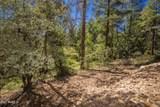 1345 Copper Canyon Drive - Photo 59