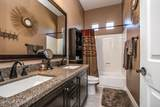 5140 Amethyst Place - Photo 13