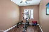 5140 Amethyst Place - Photo 20