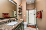 5140 Amethyst Place - Photo 24