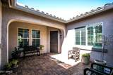 5140 Amethyst Place - Photo 4