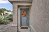 7453 Christmas Cholla Drive - Photo 5