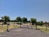 5725 Lone Mountain Road - Photo 2