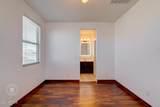 22433 101ST Avenue - Photo 28