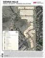 21135 Edgemont Avenue - Photo 4
