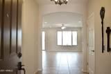 4195 Presidio Drive - Photo 3