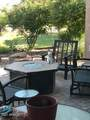 42091 Solitare Drive - Photo 23