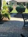 42091 Solitare Drive - Photo 24