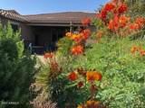 42091 Solitare Drive - Photo 26