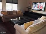 42091 Solitare Drive - Photo 4