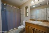 18834 Lake Forest Drive - Photo 26