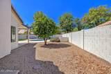 1342 Los Feliz Drive - Photo 48