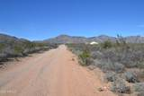 TBD 8 AC Grande Vista Lane - Photo 11