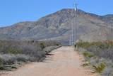 TBD 8 AC Grande Vista Lane - Photo 12