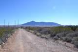 TBD 8 AC Grande Vista Lane - Photo 17