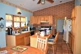 827 Central Road - Photo 10