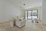 10805 El Rancho Drive - Photo 11