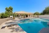 10805 El Rancho Drive - Photo 43