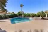 10805 El Rancho Drive - Photo 44