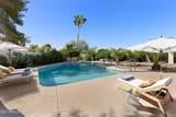 10805 El Rancho Drive - Photo 45