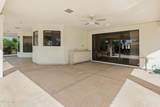 10805 El Rancho Drive - Photo 46