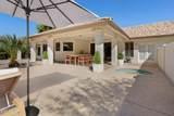 10805 El Rancho Drive - Photo 48