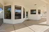 10805 El Rancho Drive - Photo 51